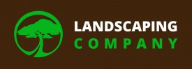 Landscaping Abbey - Landscaping Solutions