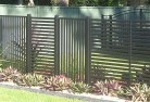 Abbey Gates fencing and screens 15