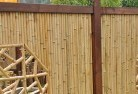 Abbey Gates fencing and screens 4