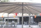 Abbey Gazebos pergolas and shade structures 1