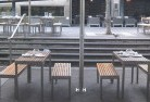 Abbey Outdoor furniture 16