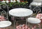 Abbey Outdoor furniture 19