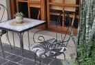 Abbey Outdoor furniture 24