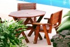 Abbey Outdoor furniture 32