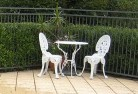 Abbey Outdoor furniture 6